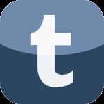 tumblr-logo-150x150