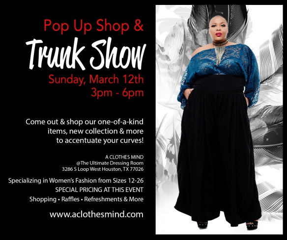 a-clothes-mind_trunk-show-v2_final